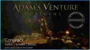 adams-venture-origins-repack-300x168-6986770