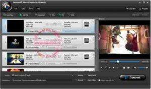 aiseesoft-4k-converter-full1-300x178-6436678