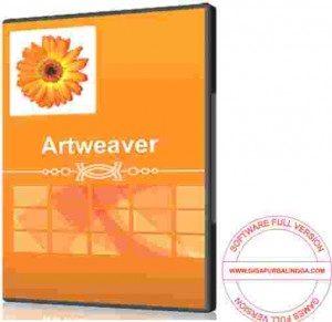 artweaver-plus-full-300x291-9973228
