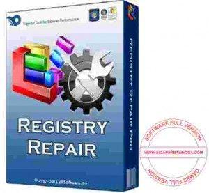 glarysoft-registry-repair-full-300x277-6765862