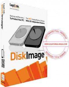 laplink-diskimage-professional-full-238x300-9102199