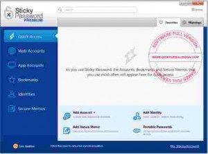 sticky-password-premium-full1-300x222-4142066