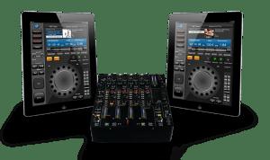 xylio-future-dj-pro-full-300x178-4751476