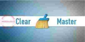 clean-master-terbaru-300x149-2392707