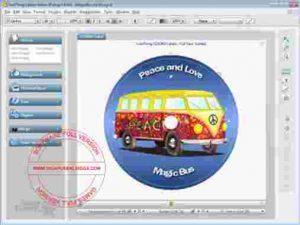 disk-labeler-deluxe-gold-full1-300x225-6518907