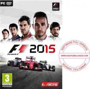f1-2015-pc-game-free-download-300x297-2607635