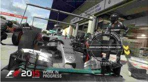 f1-2015-pc-game-free-download2-300x168-7196602