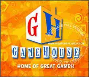 game-house-collection-pack-full-version-300x261-1656924