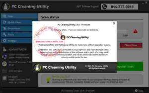 pc-cleaning-utility-full1-300x187-9818923