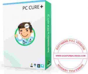 pc-cure-full-300x251-6509429