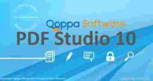 qoppa-pdf-studio-pro-full-300x160-8269591