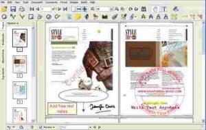 qoppa-pdf-studio-pro-full1-300x190-7471482