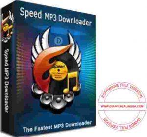 speed-mp3-downloader-full-300x280-5750298