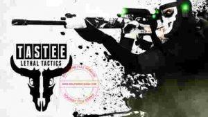 tastee-lethal-tactics-repack-300x169-9139432