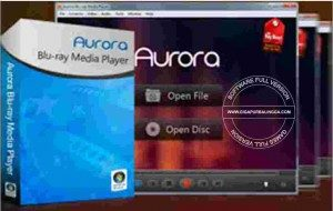 aurora-blu-ray-media-player-full-crack-300x190-8132345
