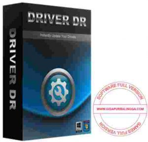 driver-dr-full-300x287-4582812