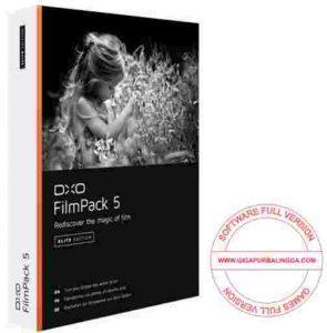 dxo-filmpack-elite-full-295x300-1498840