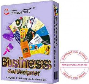 eximioussoft-business-card-designer-full-300x283-4906311