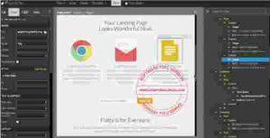 pinegrow-web-designer-full1-300x153-6145422