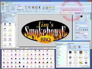 summitsoft-logo-design-studio-pro-full-crack1-300x225-2856842