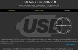 usb-tools-all-in-one-300x192-9743260