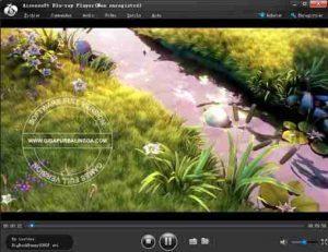 4videosoft-blu-ray-player-full-crack1-300x231-1000509