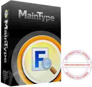 maintype-full-crack-300x285-8198669