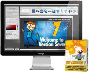 the-logo-creator-full-version-300x242-7707363