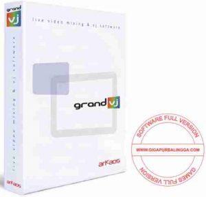 arkaos-grandvj-full-crack-300x288-9218099