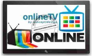 onlinetv-full-crack-300x182-9905543
