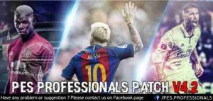 pes-professionals-patch-2016-final-300x143-1581829