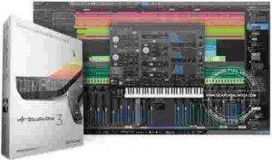 presonus-studio-one-pro-full-300x177-2078399