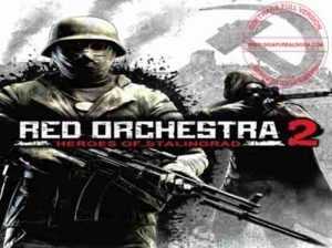 red-orchestra-2-heroes-of-stalingrad-repack-300x224-6293949