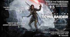 rise-of-the-tomb-raider-repack-version-1-300x158-8635095