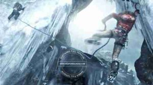 rise-of-the-tomb-raider-repack-version3-300x168-9066297