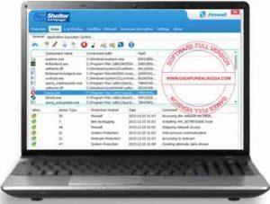 spyshelter-premium-full-serial-300x227-6463496