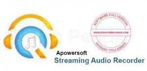 apowersoft-streaming-audio-recorder-full-300x145-5740701