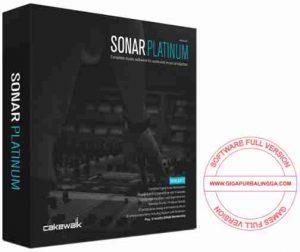 cakewalk-sonar-platinum-full-version-300x252-6557124