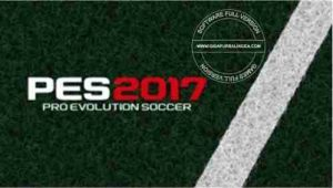 pes-2017-gameplay-and-dribbling-engine-for-pes-2016-300x170-3541377