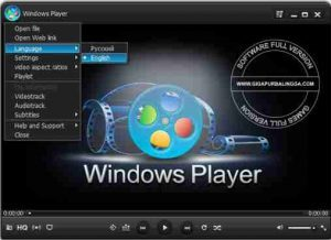 windows-player-terbaru1-300x218-5870149