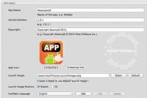 alive-software-mag2go-enterprise-full1-300x201-1066527