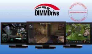 dimmdrive-terbaru-300x175-3633689