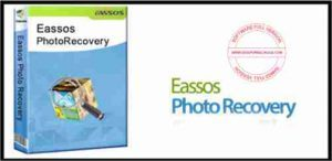 eassos-photo-recovery-full-crack-300x146-1893865