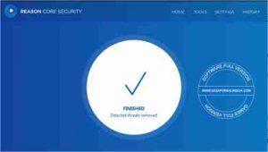 reason-core-security-full-crack-300x170-7528689