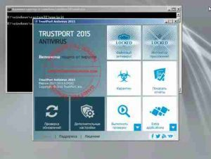 trustport-livecd-terbaru1-300x226-8717577