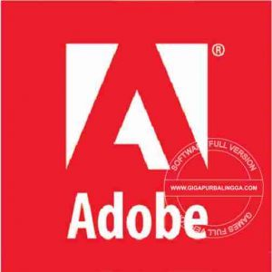 adobe-components-300x300-3761247