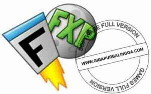 flashfxp-5-4-0-build-3944-full-patch-300x187-3089485