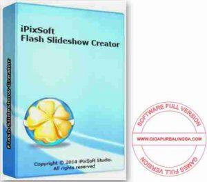 ipixsoft-flash-slideshow-creator-full-crack-300x264-8062381