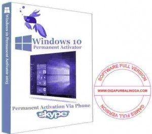 windows-10-permanent-activator-300x265-4956673