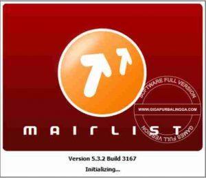 mairlist-professional-studio-full-300x260-9921836